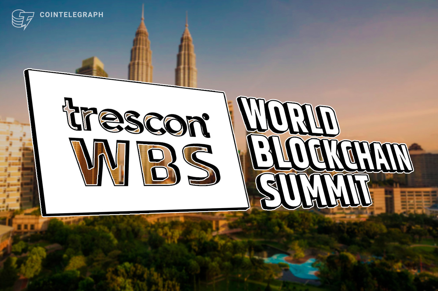 World Blockchain Summit Makes Its Historic Debut in Malaysia This Year