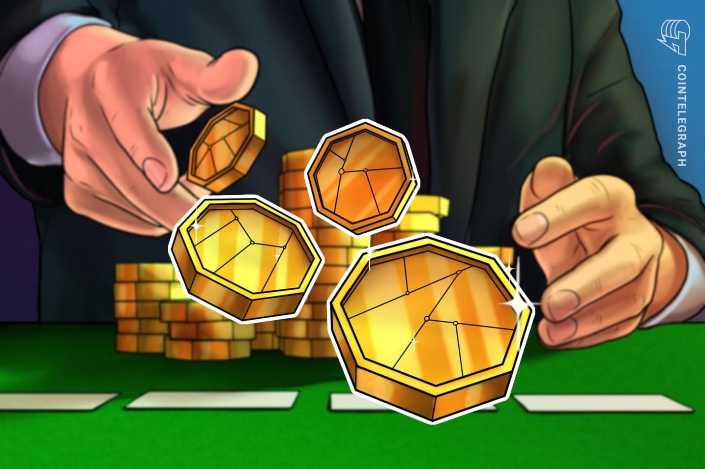 Arbitraje en el mercado de las criptomonedas. ¿Cómo funciona?