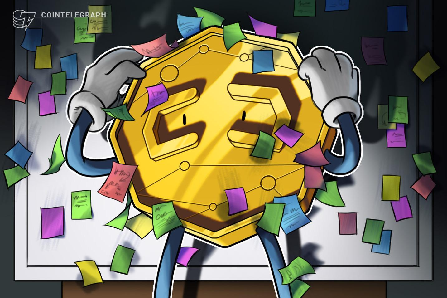 タイ規制当局、仮想通貨のマネロン対策強化に向け規制改正へ