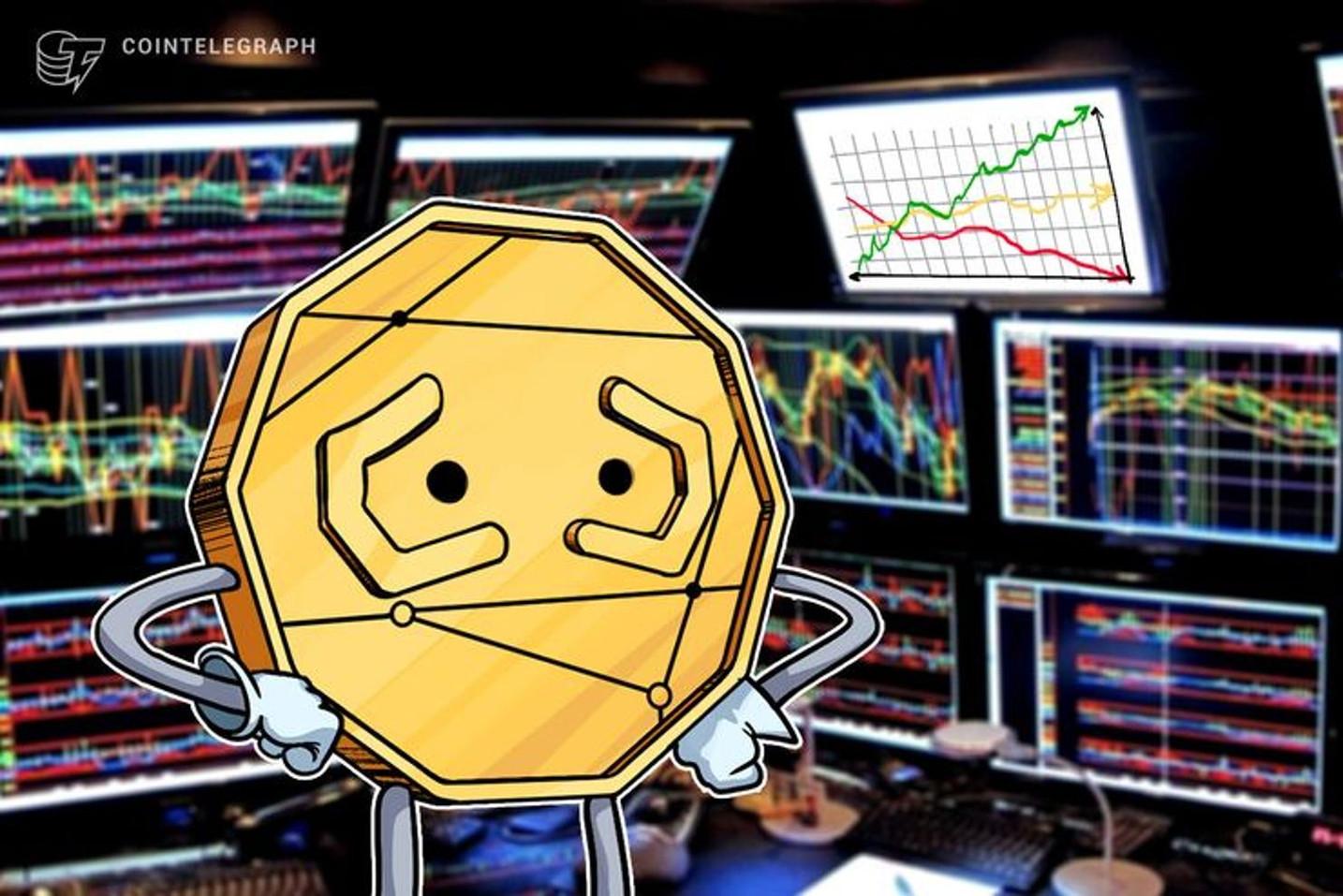 マネックス証券が仮想通貨デリバティブを正式発表、取り扱い通貨拡大は「リスクなど踏まえ適時検討」