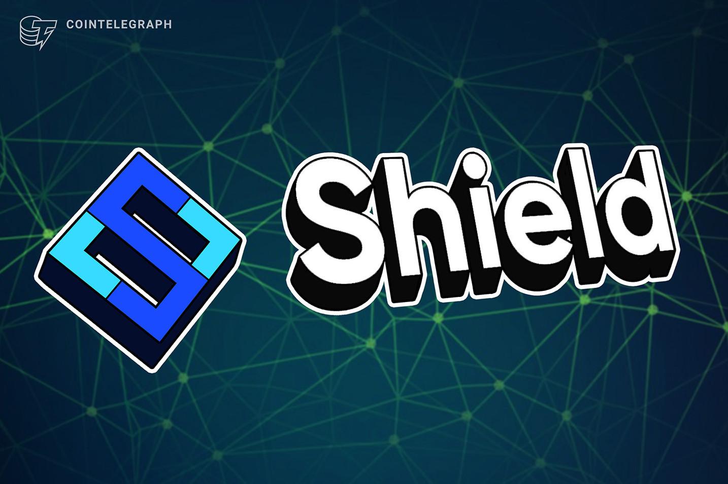 Shield önde gelen yatırım kuruluşları A&T Capital ve Hashkey Capital'dan 2 milyon dolarlık çekirdek yatırım aldı