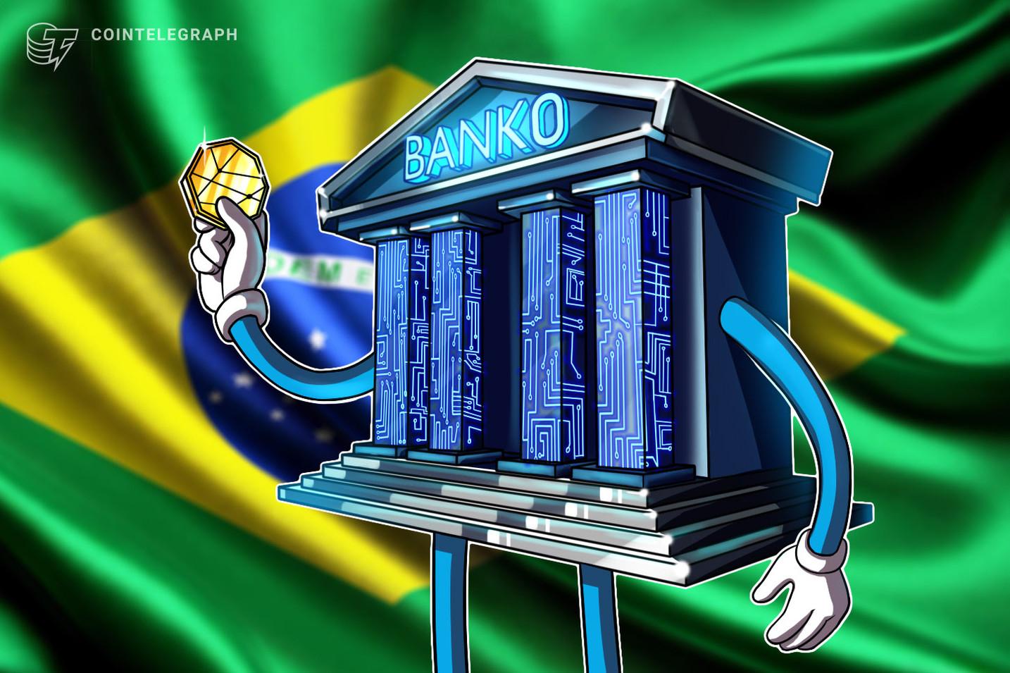 Exclusivo: Febraban não quer que exchanges de Bitcoin e nem Bigtechs façam parte do Open Banking
