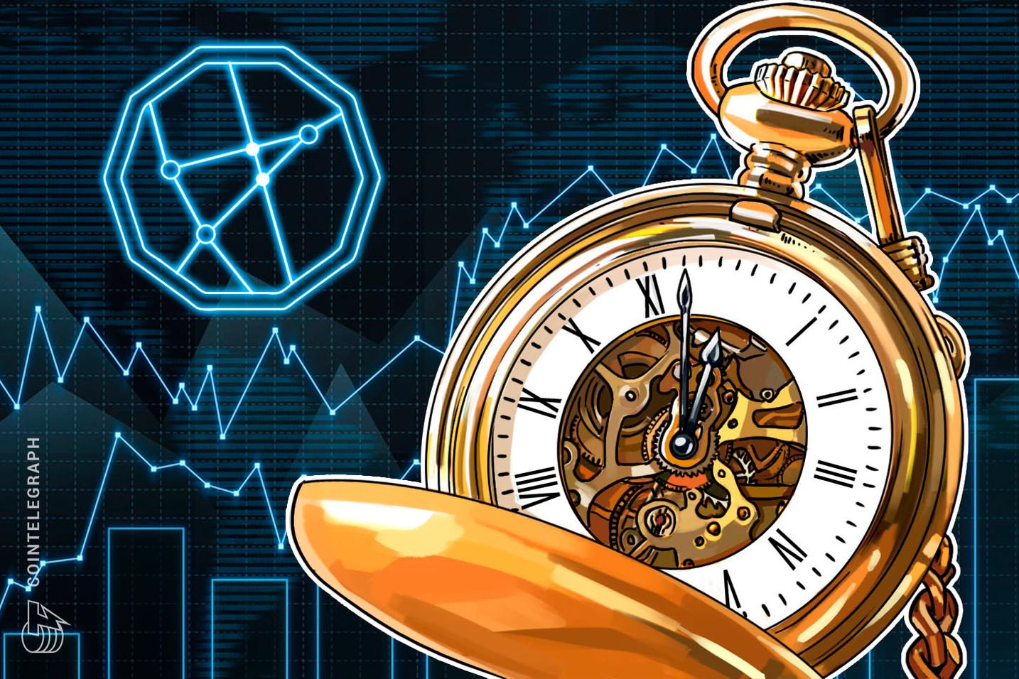Vlasnik Coincheck kripto berze otkriva planove o otvaranju američke trgovačke platforme