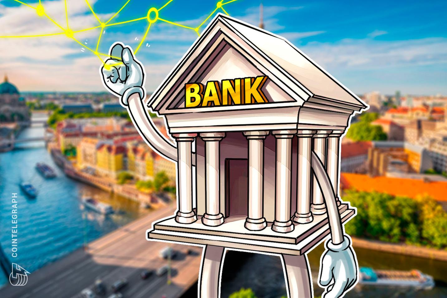 Bitwala startet erstes vollwertiges deutsches Bitcoin-Girokonto