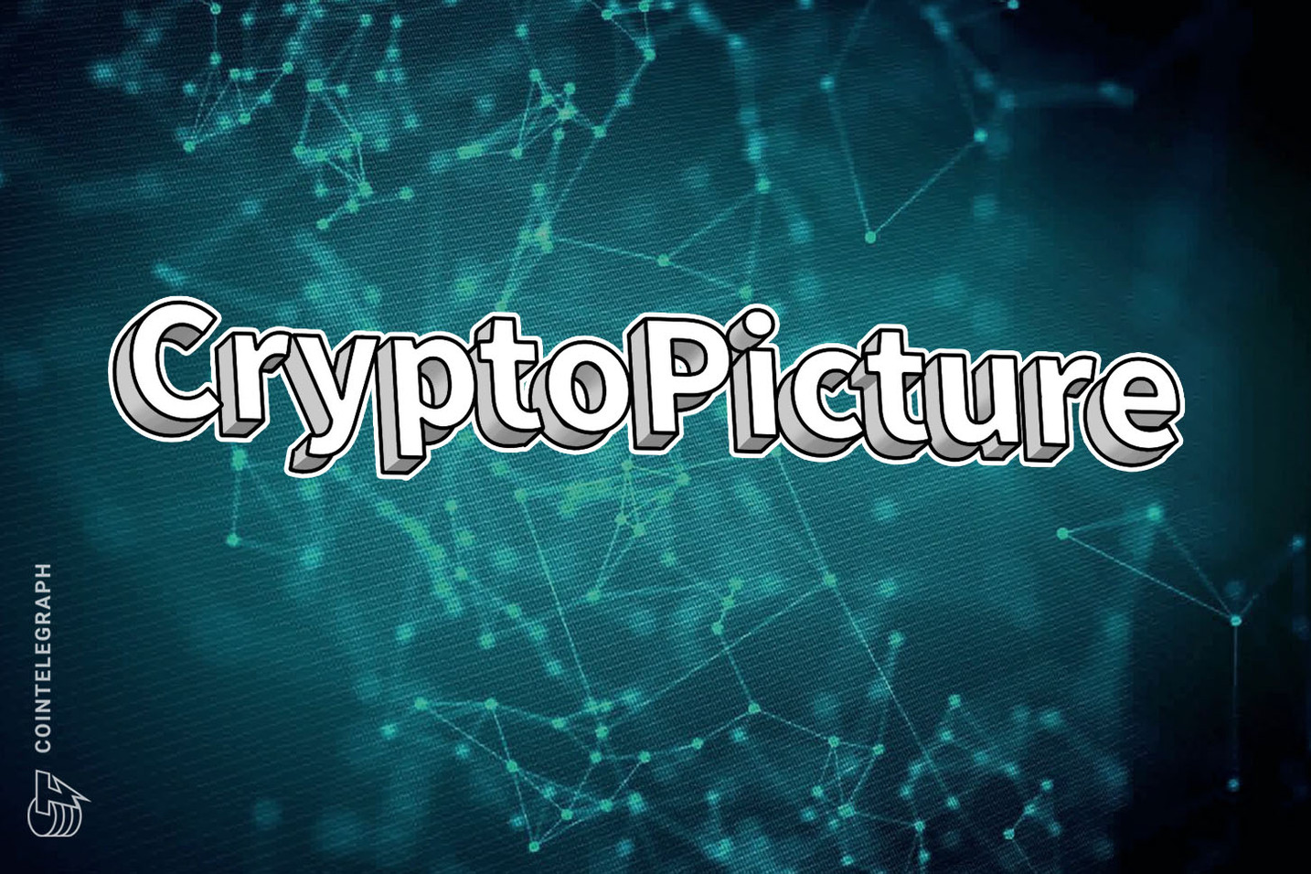 CryptoPicture, a Tokenized Advertising Investment Platform, to Be Relaunched With Overhauled Approach