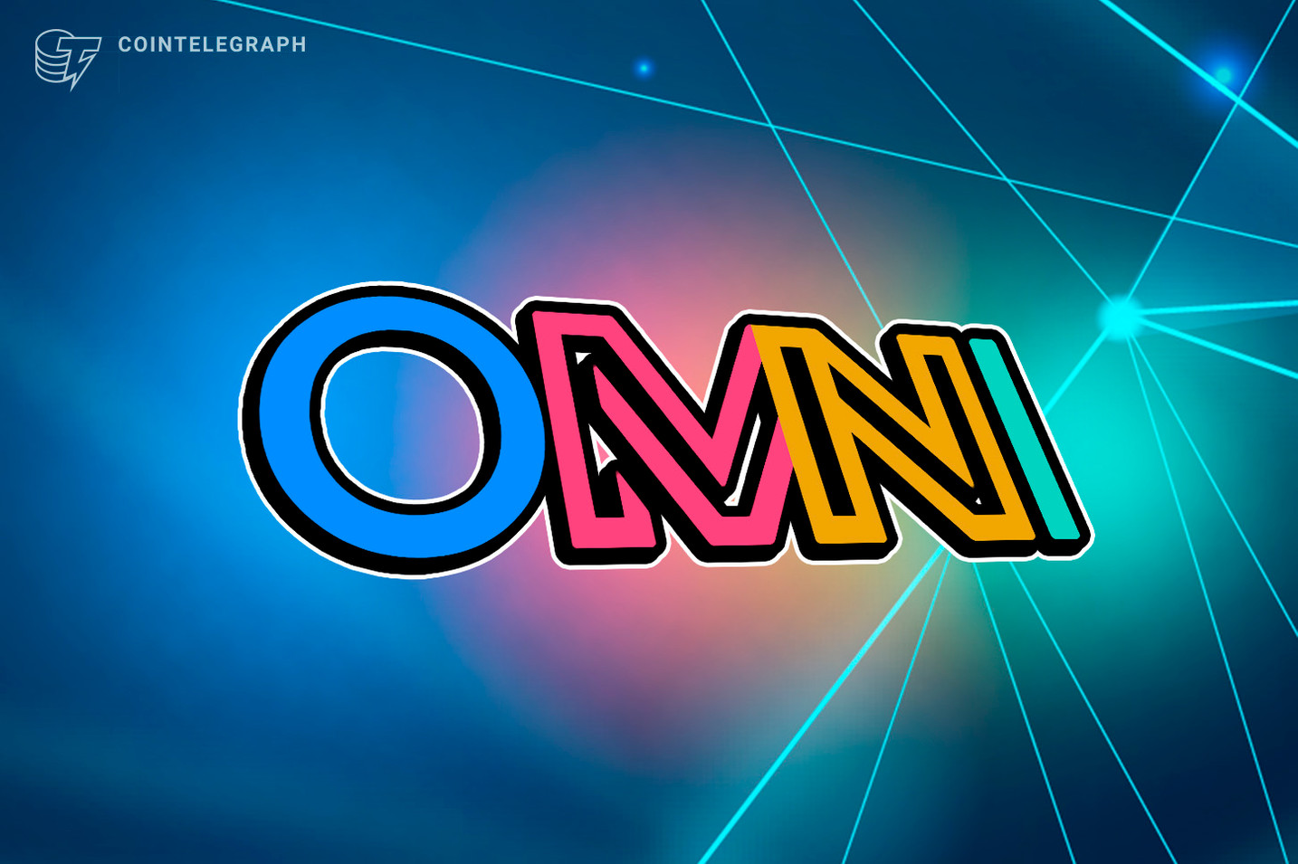 Omni plans the release of the first-ever celebrity NFT collection — Omni Celebrities
