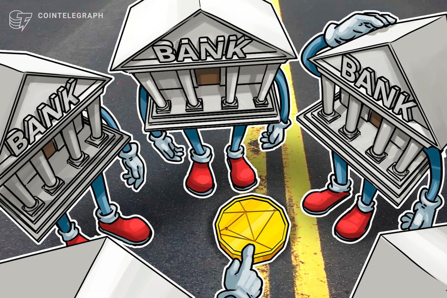 全銀ネットと富士通、ブロックチェーン技術を活用した銀行間決済の実証実験を実施