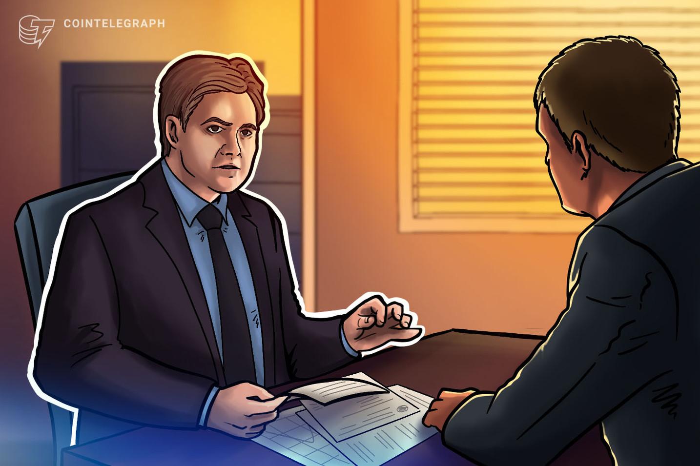 Craig Wright nega ter hackeado a Mt. Gox e diz que comprou os Bitcoins