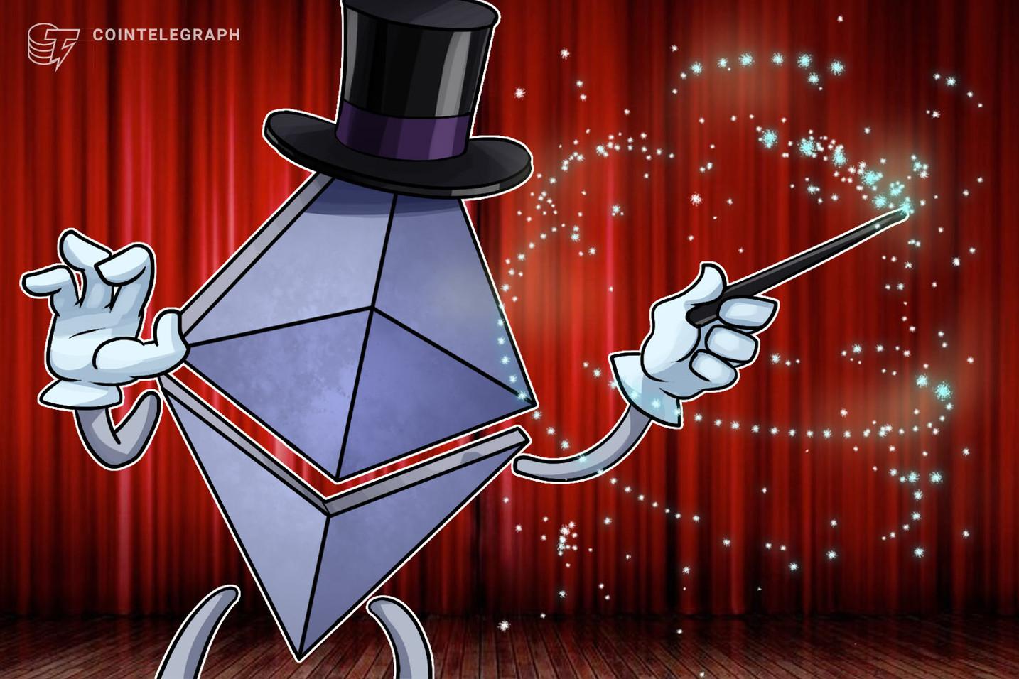 Popular navegador DApp Ethereum MetaMask lanzará versión de aplicación móvil
