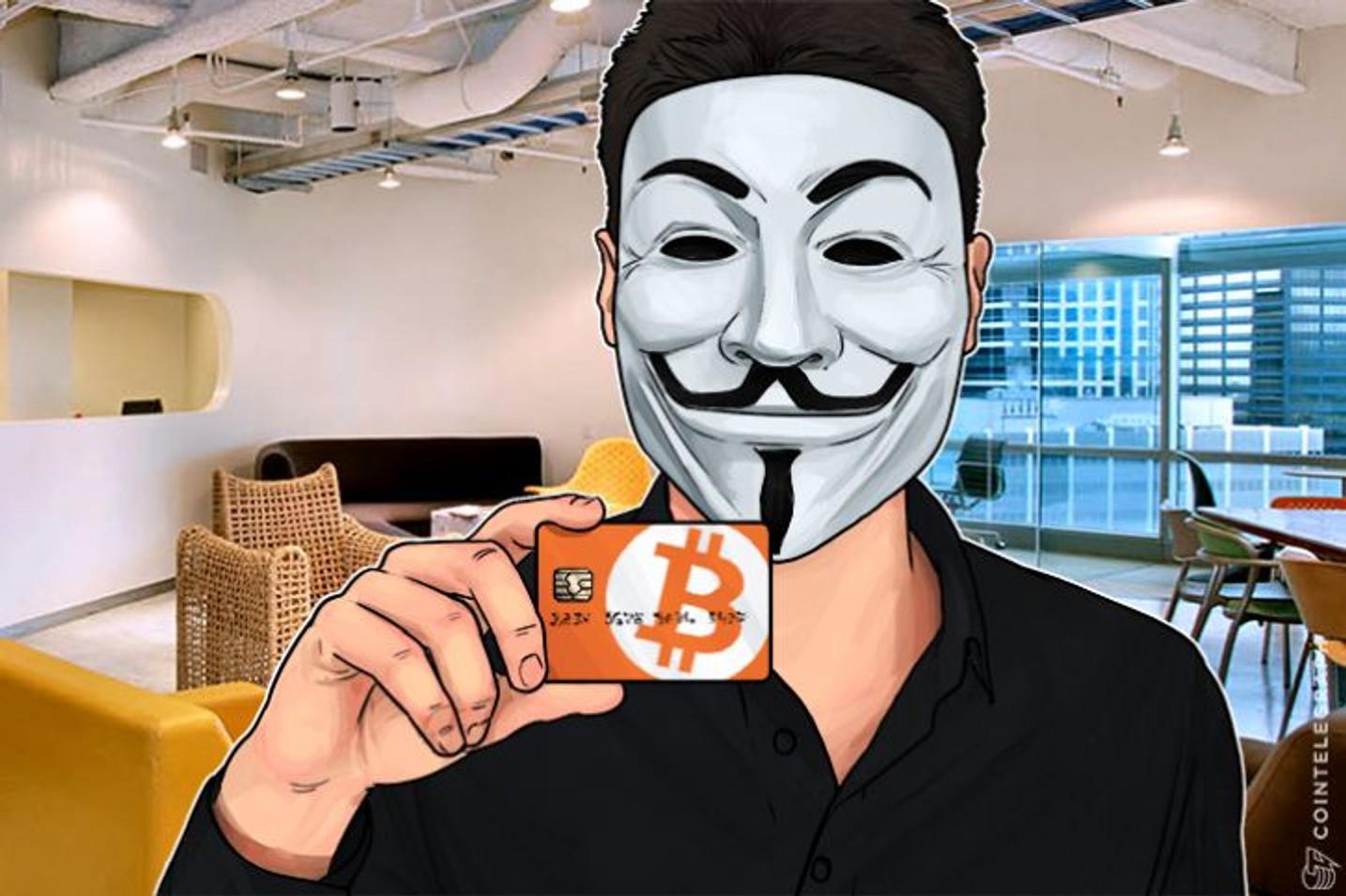 Usuarios de Bitcoin: ¿Quiénes son y qué hacen?