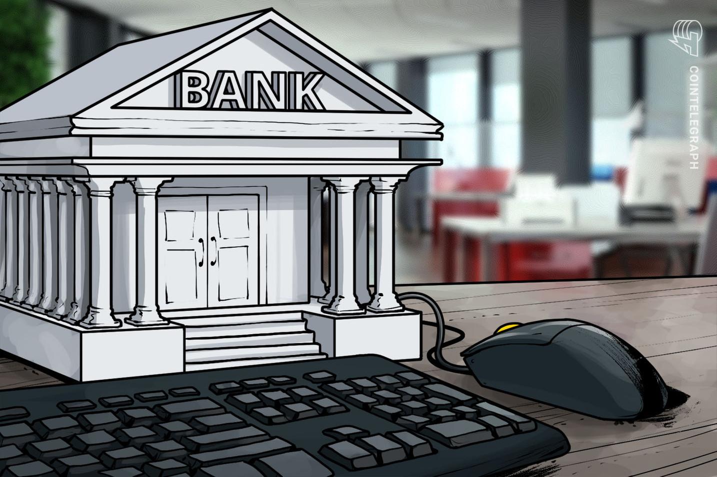 Bank Frick: Neue Fintech-Tochter lockt institutionelle Anleger mit Krypto-Handelsplattform