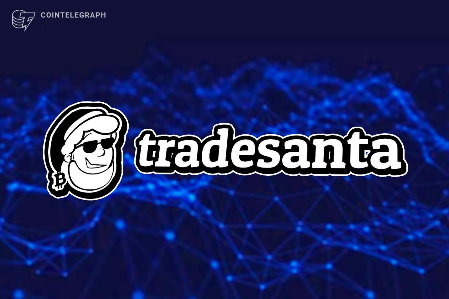 Otomatik ticaret platformu Binance ile entegre oldu!