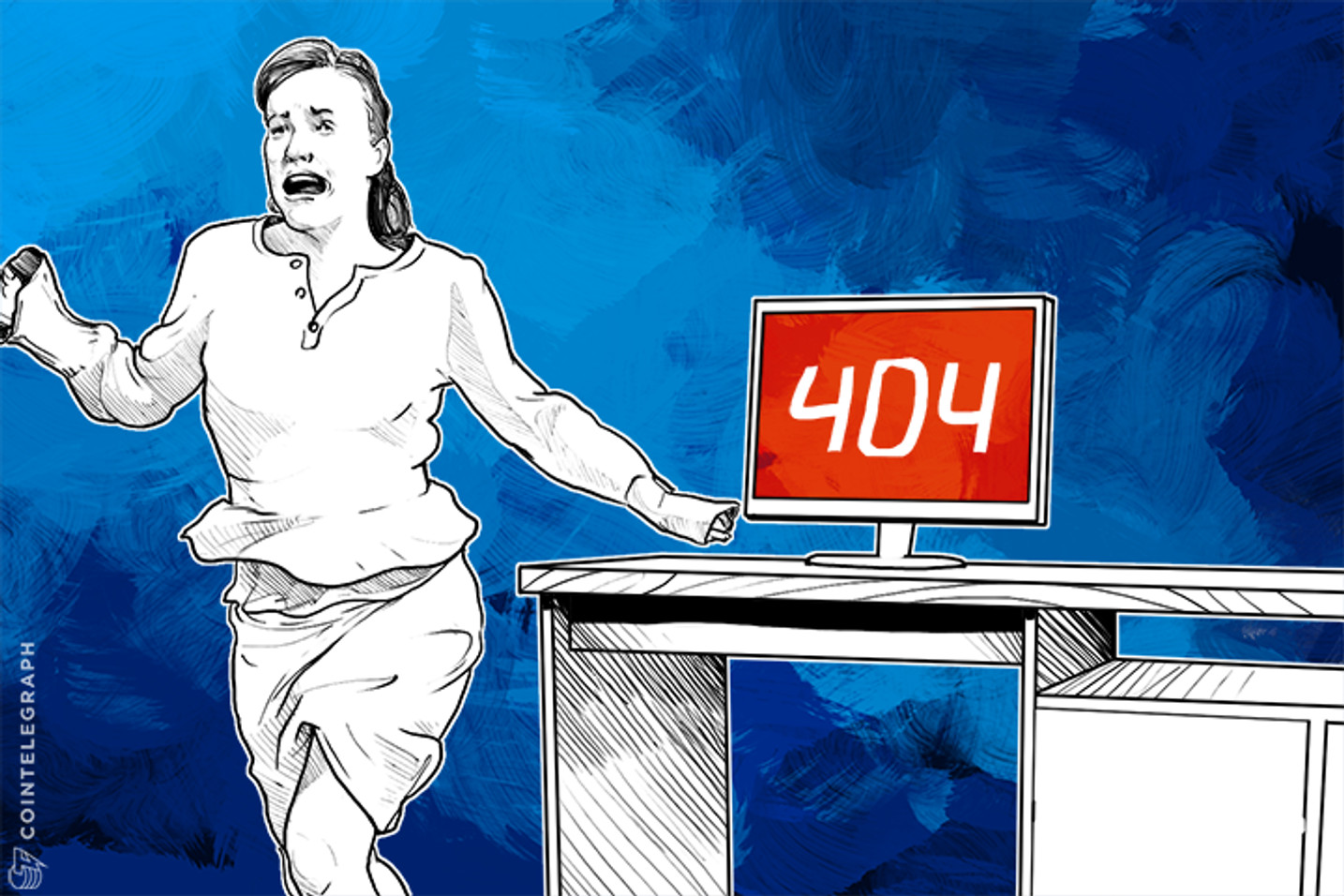 404 Forever? The Present and Future of Internet Censorship