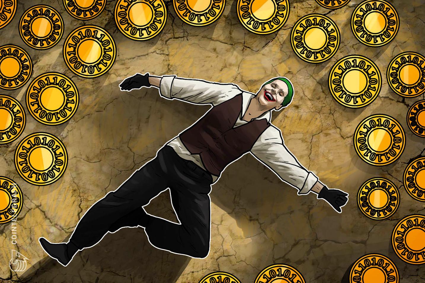 استبيان رويترز: على الأقل ٥٦ شركة مالية ستدخل مجال العملات الرقمية خلال الستة أشهر القادمة