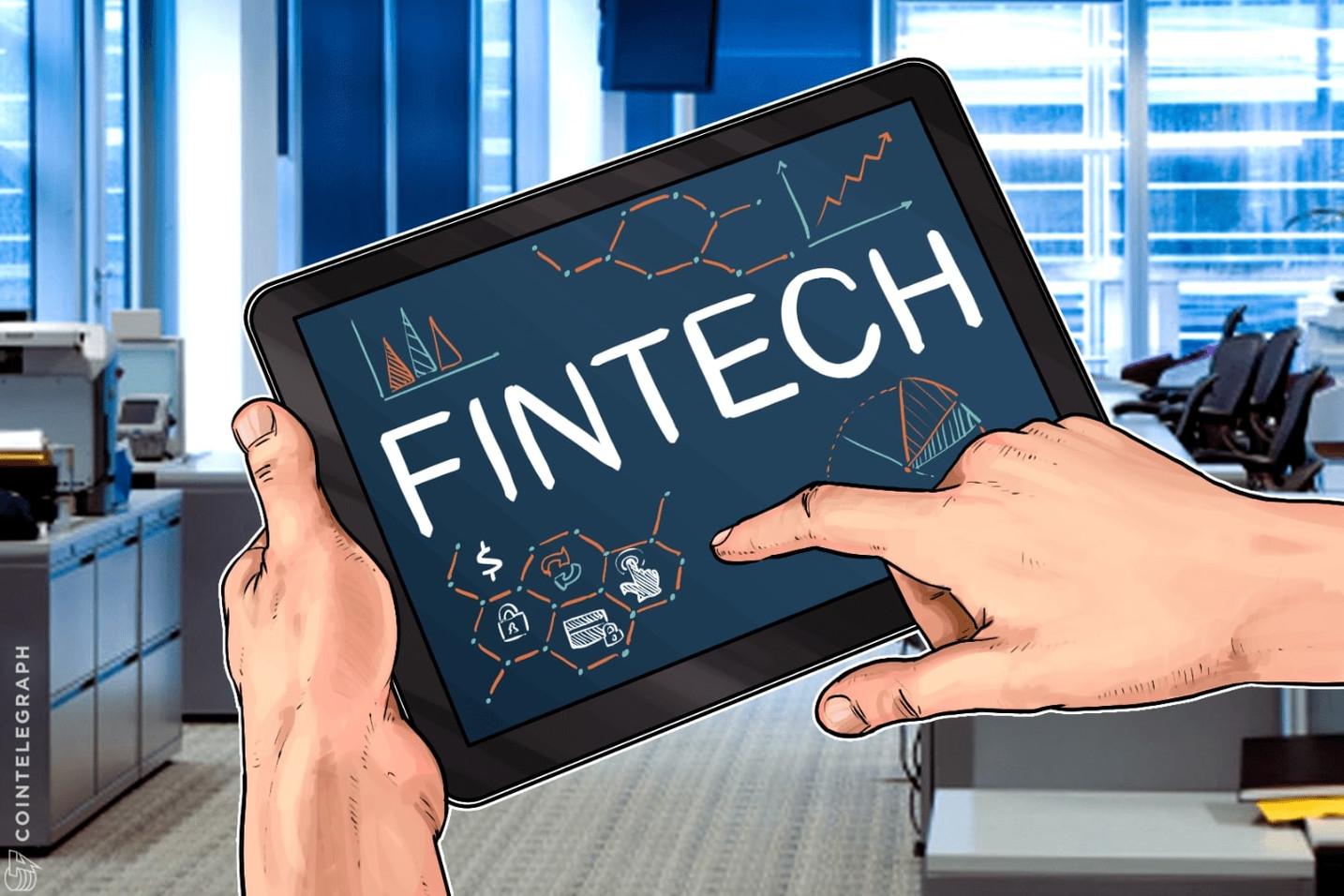 Bermudas: Entwicklung neuer Bankenklasse für Fintech- und Blockchain-Firmen