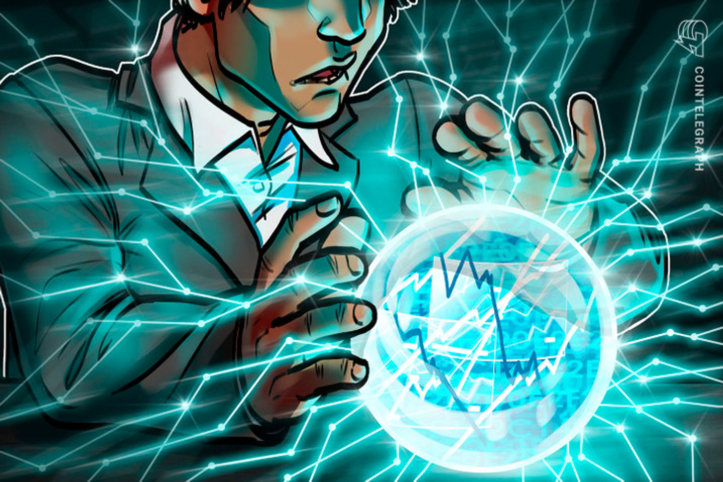 DIGG: a revolução dos derivativos descentralizados baseado em Bitcoin