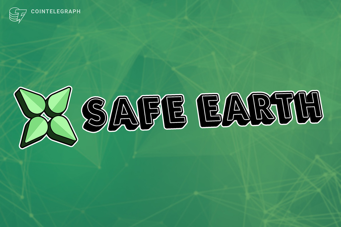 SafeEarth raises over $200K in charity donations this year