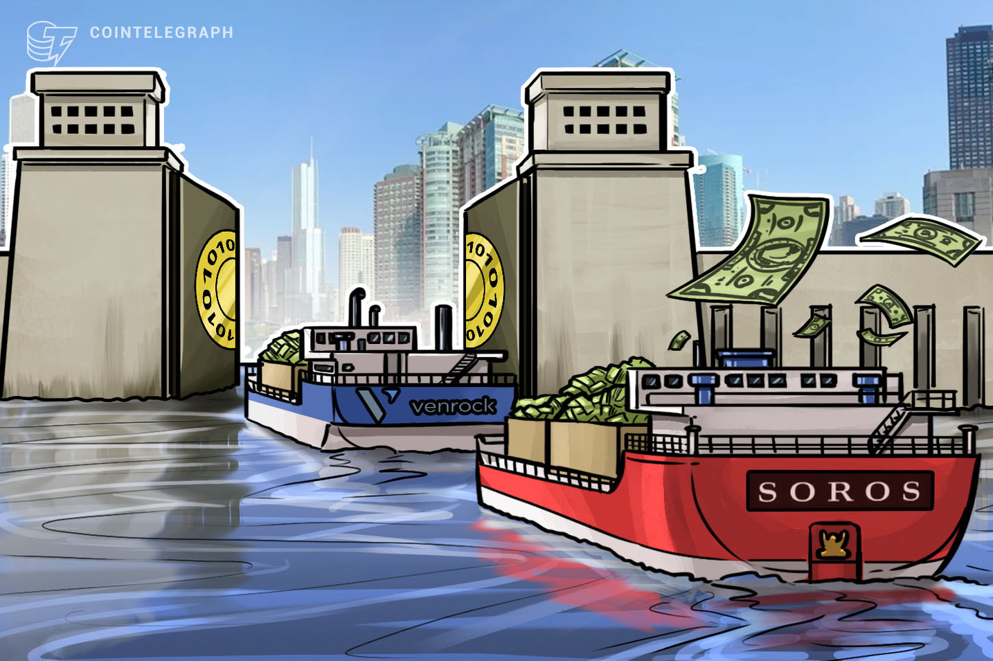 Bitcoin, Ethereum, Bitcoin Cash, Ripple, Stellar, Litecoin, Cardano, NEO, EOS: Price Analysis, April 09