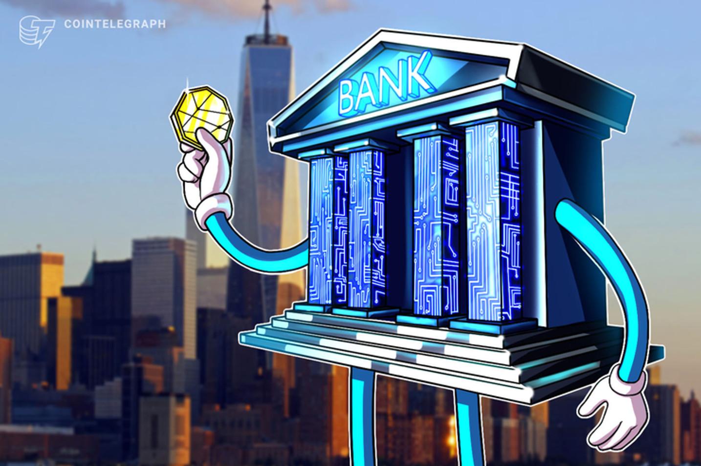 Bundesbank: Facebook Libra könnte Finanzkrisen auslösen