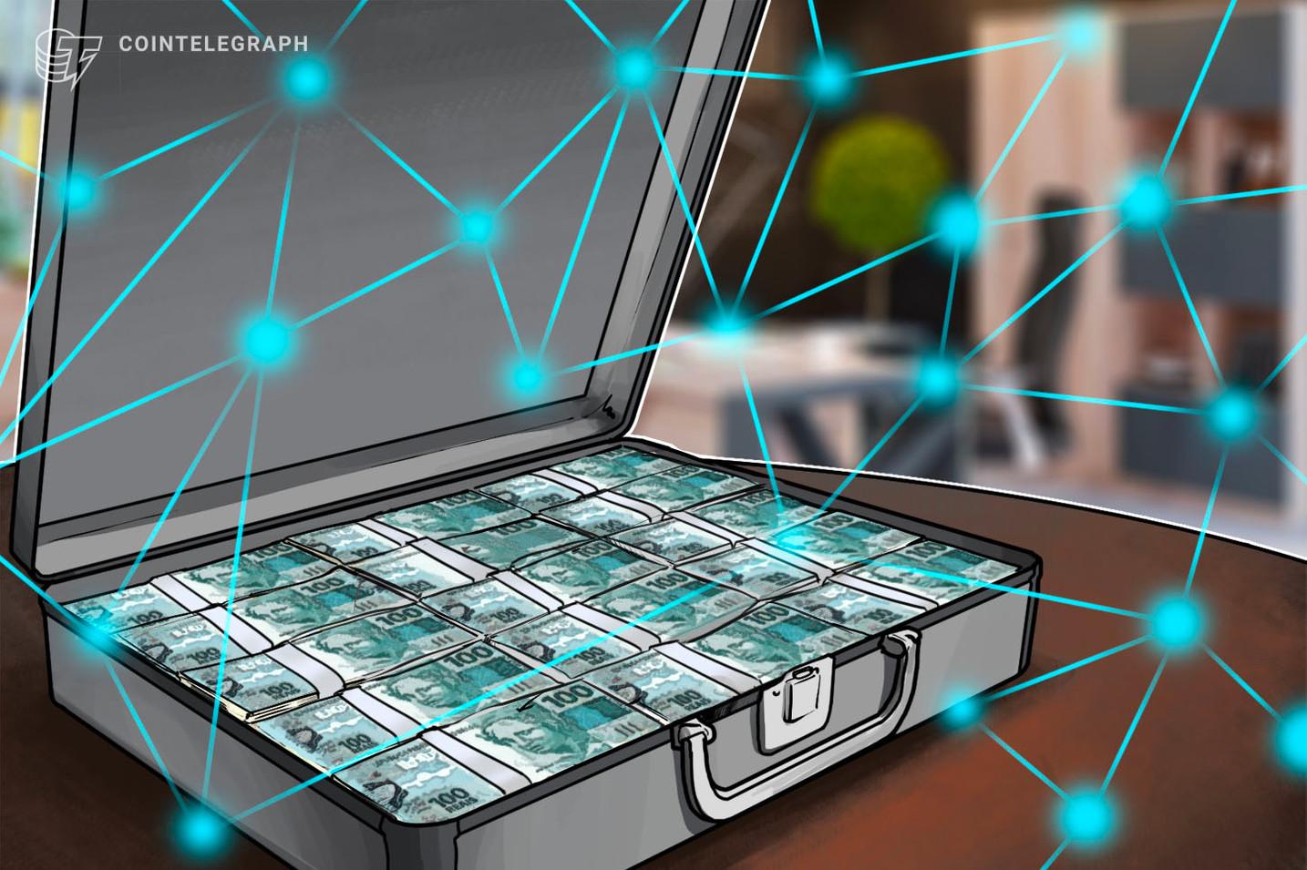 Com ampla atuação no Brasil, Wirecard fecha parceria com empresa de blockchain para pagamentos em carros