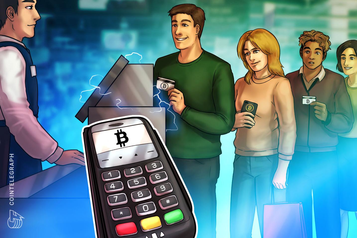 アマゾンのバウチャーを仮想通貨ビットコインで購入|ビットフィネックスがビットリフィルと提携【ニュース】