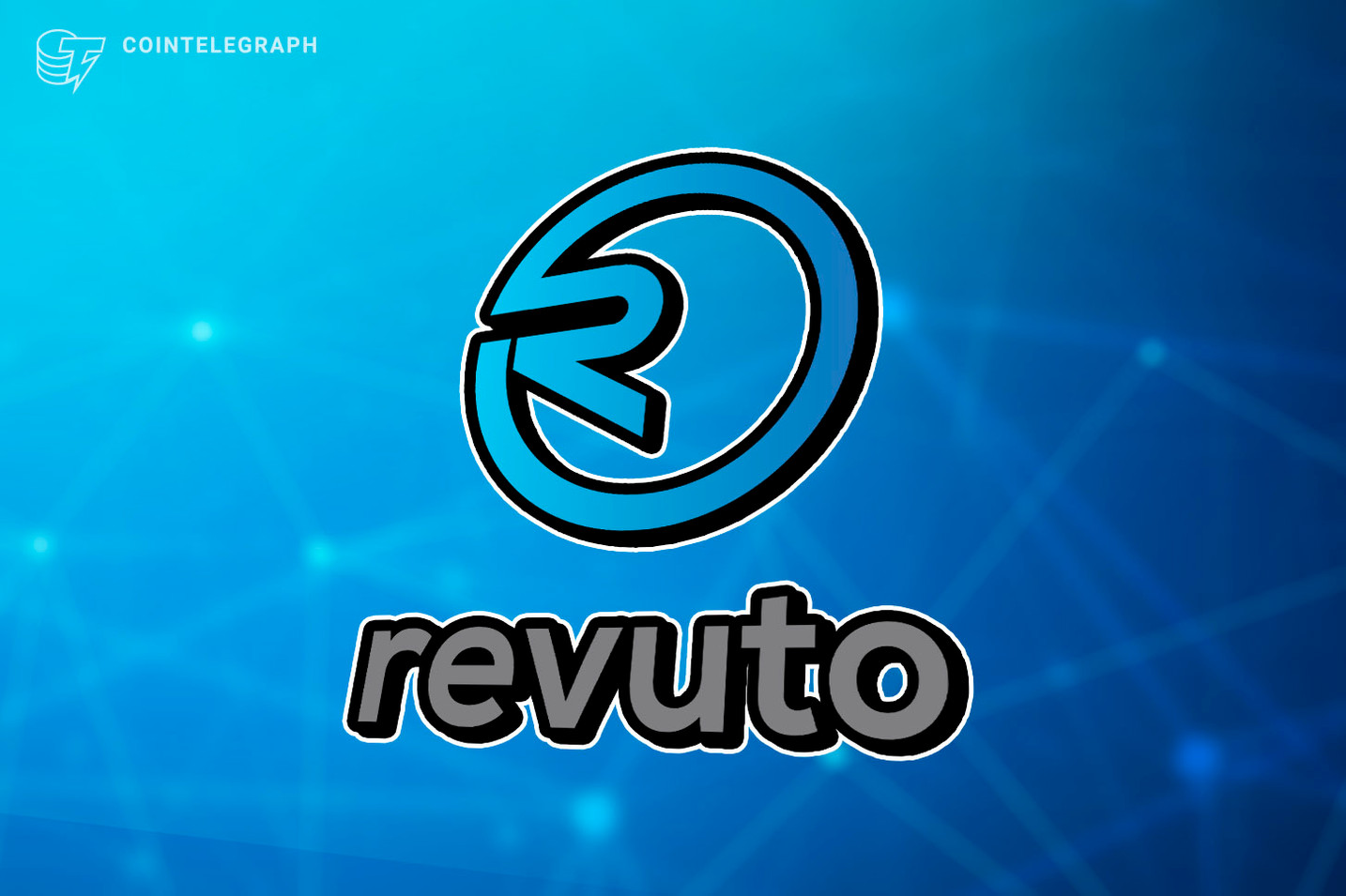 Revuto to have public token sale to deliver subscription payments on Cardano