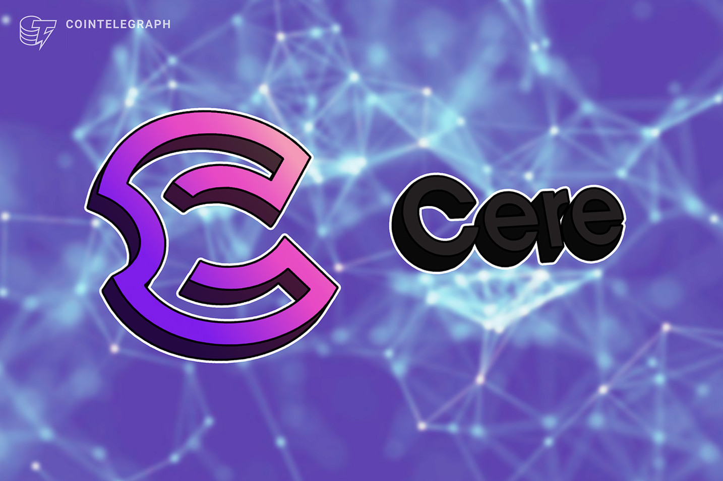 Cere to launch through Republic, DAO, Polkastarter after 80x oversubscribed sale