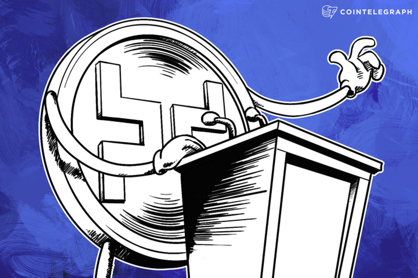 Huobi Talks About Lessons Learned from Socialized Losses