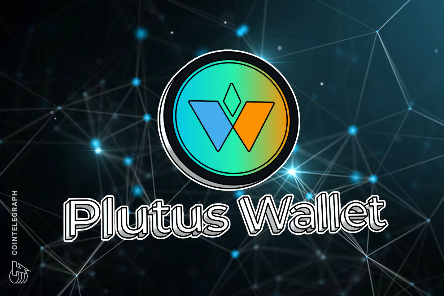 Meet Plutus Wallet: Your Personal Crypto Portfolio Simulator for Android