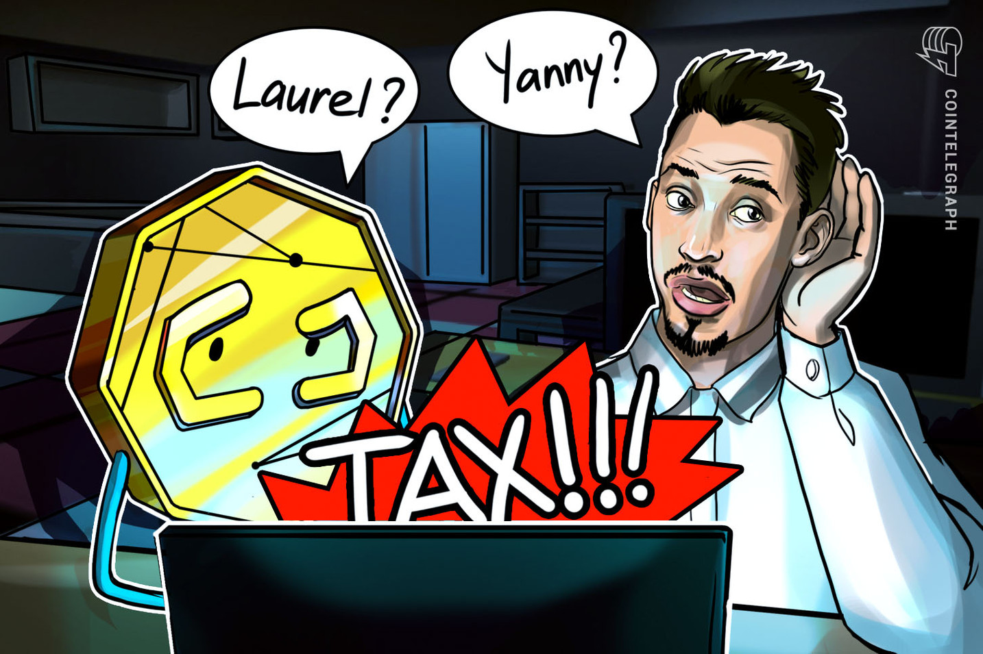 Taxes on Restricted Crypto and Options Can Be Confusing: Expert Take