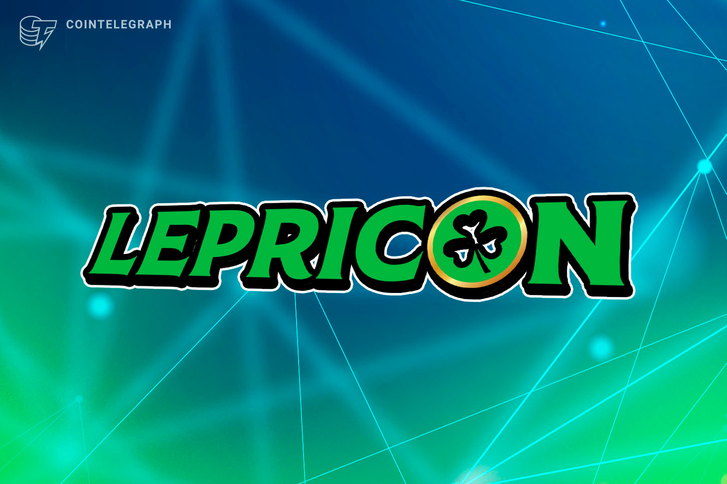 Lepricon private sale oversubscribed by 7x. St. Patrick's Day DEX listing