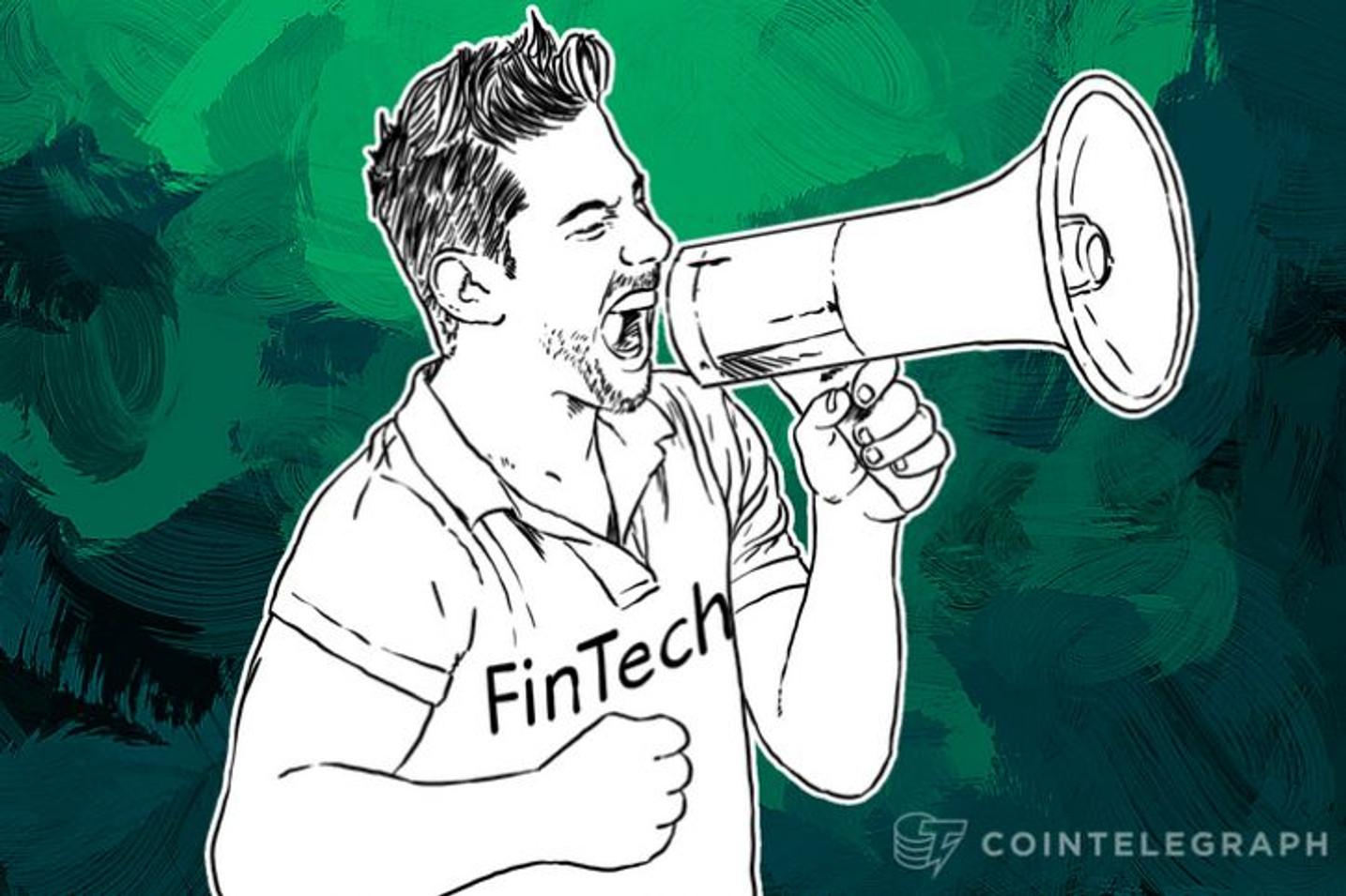 Fintech startapi u Australiji traže reforme