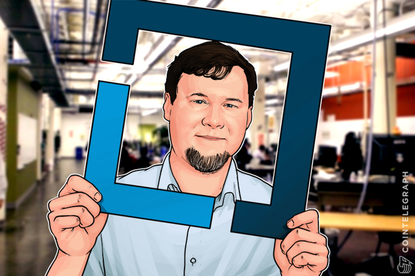 Former Bitcoin Core Developer Jeff Garzik Joins Linux Foundation Board