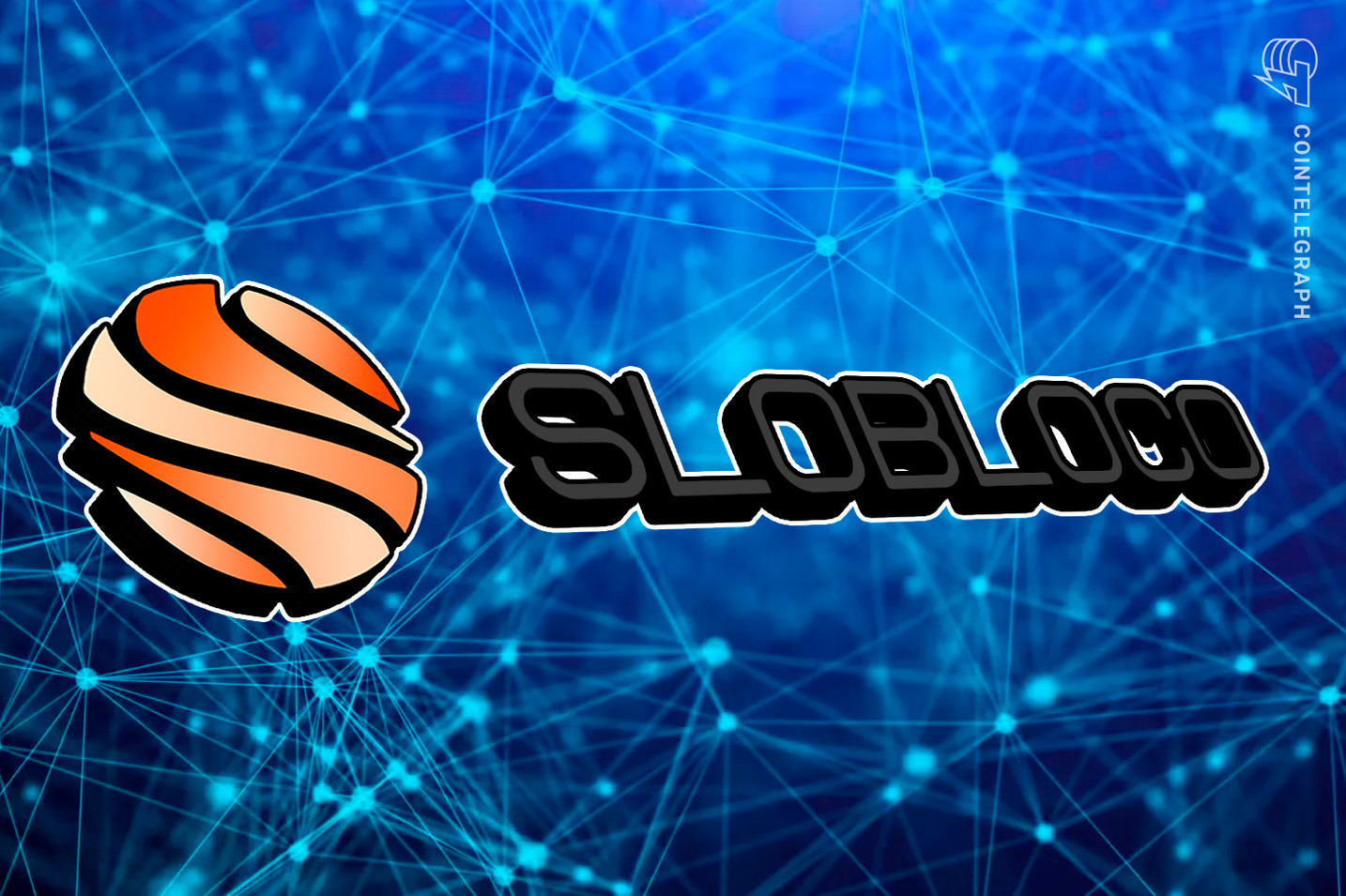 SLOBLOCO Crypto Congress is to be held in Slovakia in November