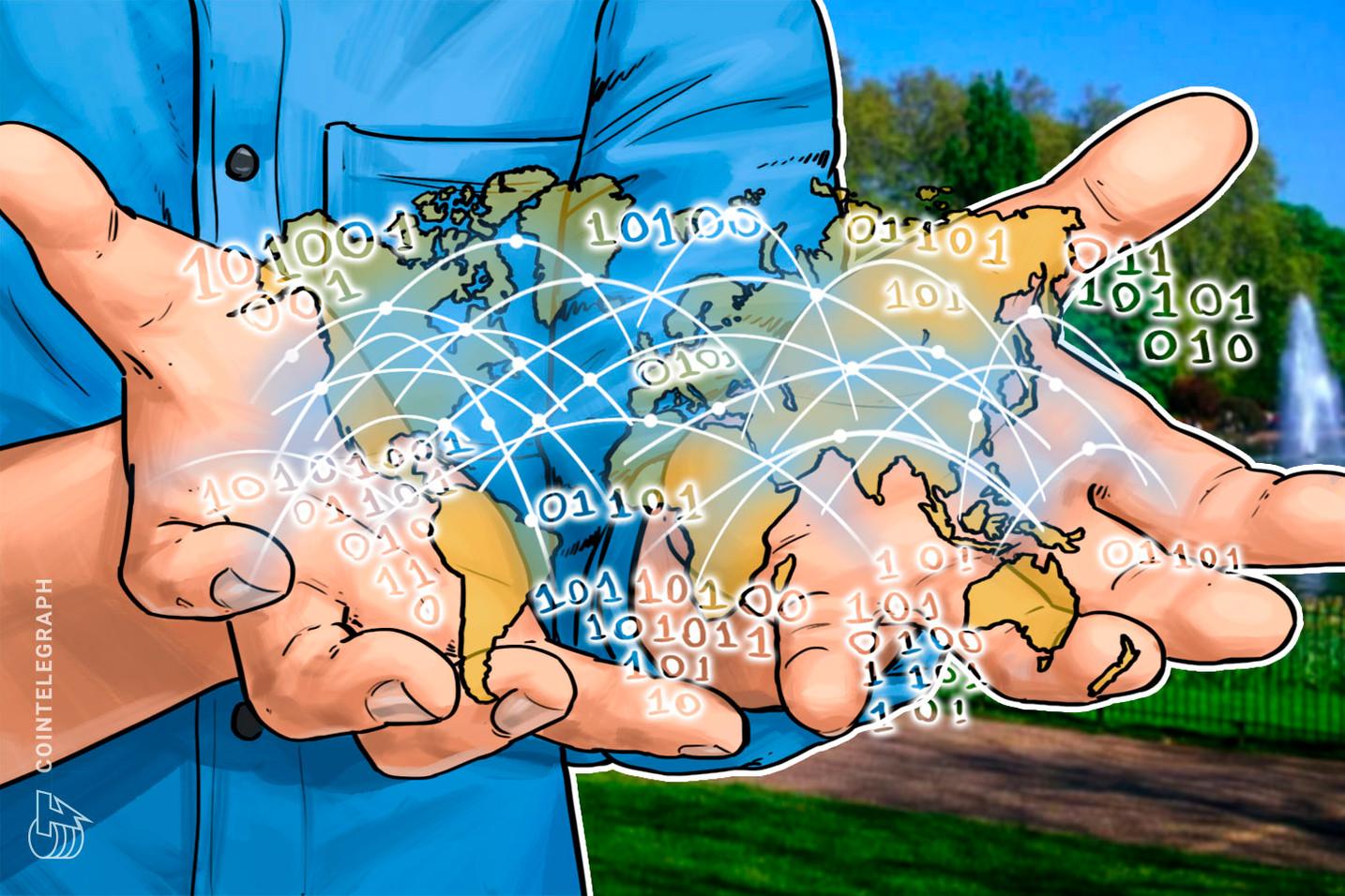 ベトナム最大通信企業がブロックチェーン参入、業界リーダー目指す