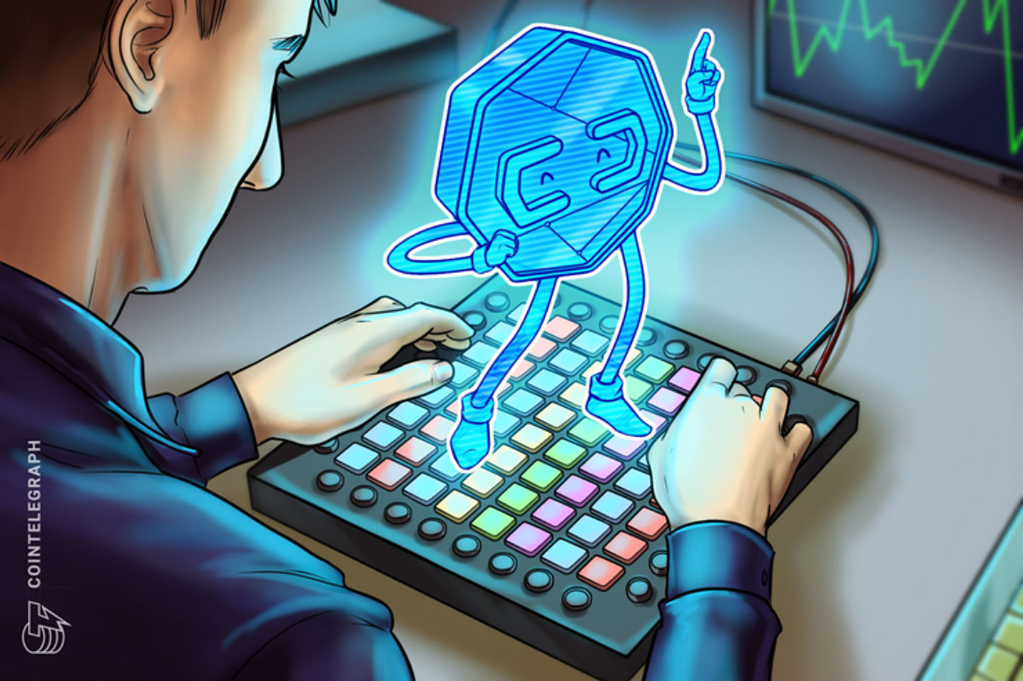 Incubadoras para criptomonedas: ¿Una solución definitiva o simplemente una herramienta para las startups?