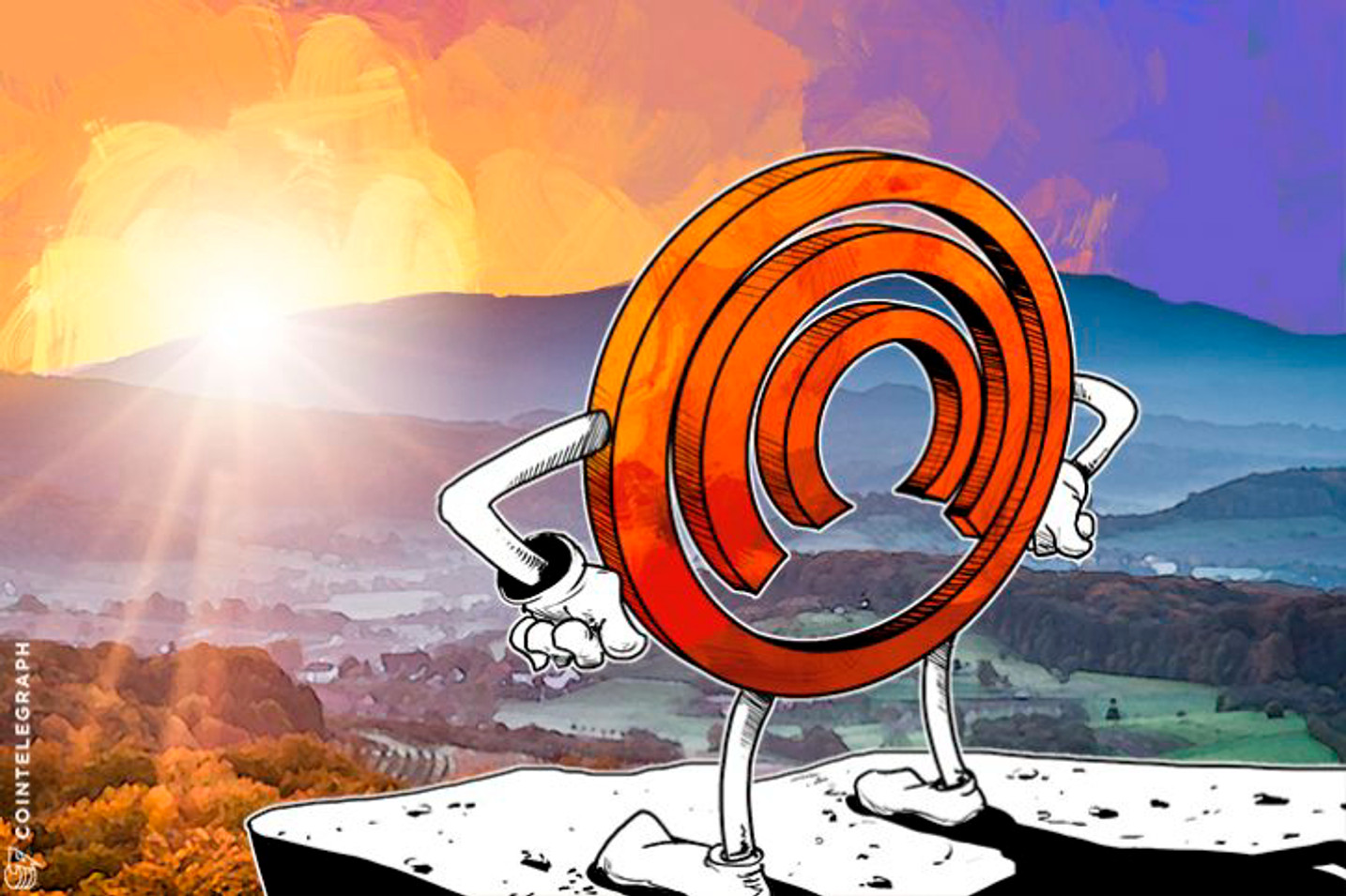 CloakCoin: 'We Had to Do Everything from Scratch, Only the Name Has Stuck'