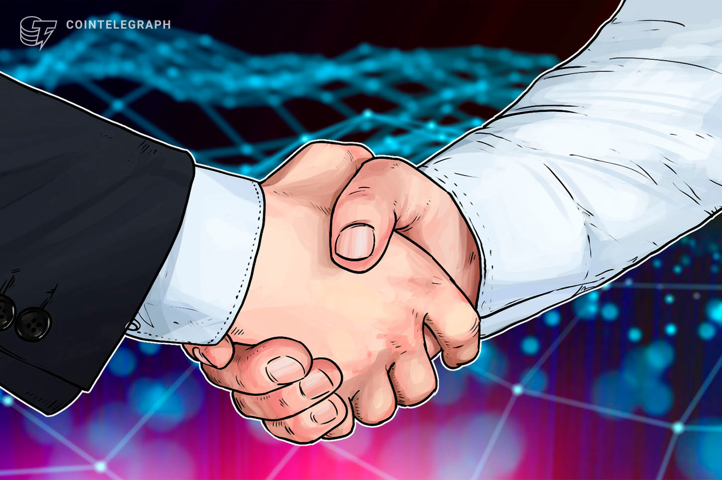 Former FATF Members Join Board of Advisors at Blockchain Company