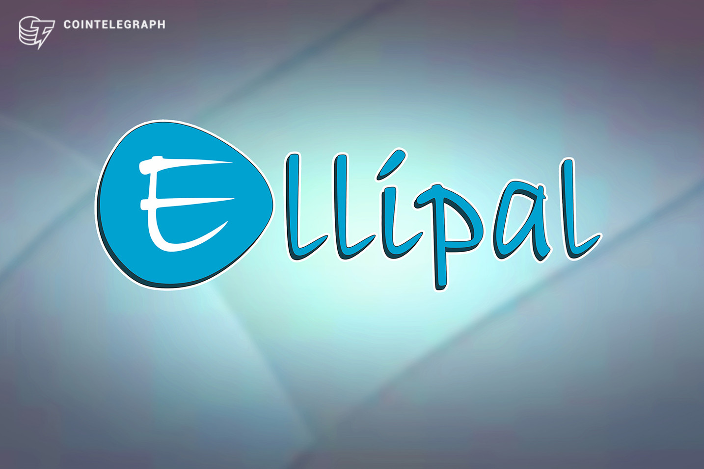 """The Cold Wallet 2.0""? ELLIPAL Launches Mobile-oriented Cold Wallet for Cryptocurrency"