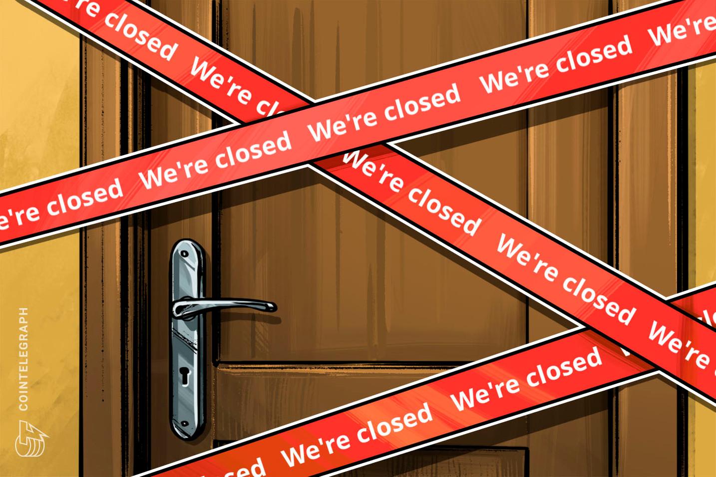 ConsenSys está cerrando sus oficinas en India y Filipinas