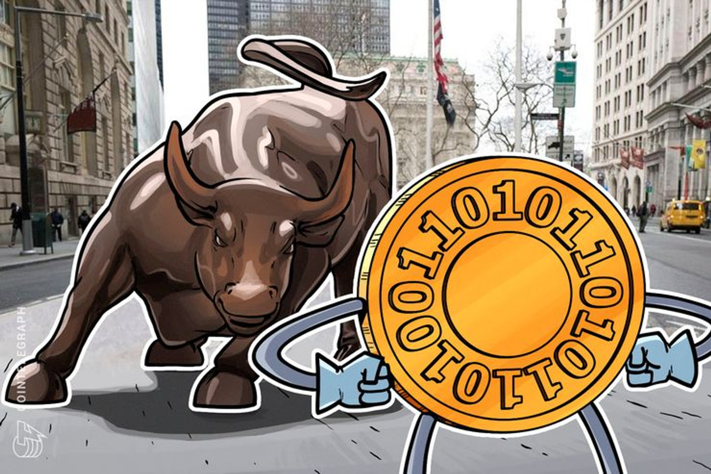 RSIが示す市場センチメントは未だ低水準 仮想通貨ビットコイン相場市況(12月5日)