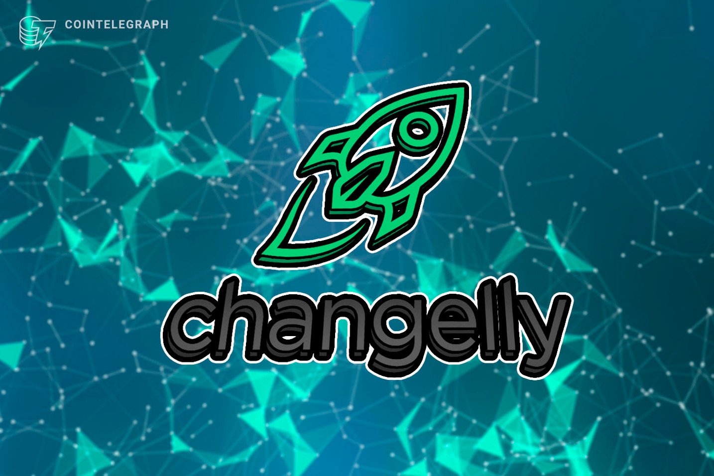 Changelly Extended Its Crypto Portfolio With AEternity Mainnet Token