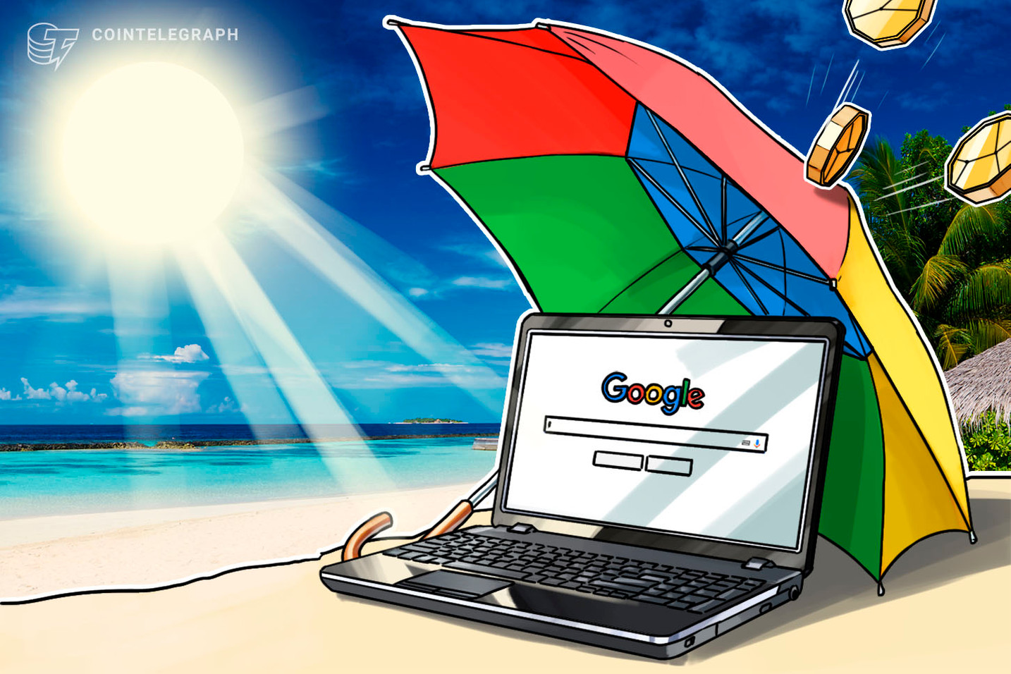 Google's Ban of Obfuscated Code From Web Store Extensions Likely to Affect Cryptojackers