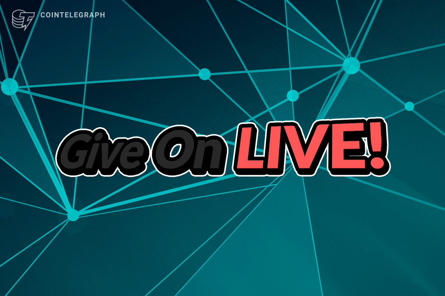 KuCoin hack & Parsiq powered recovery – GiveOnLIVE