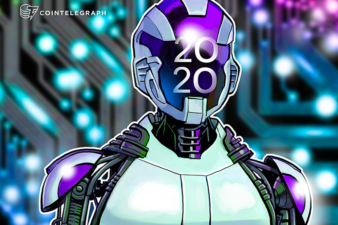 Money 20/20: Industry Experts Talk AI, P2P Payments