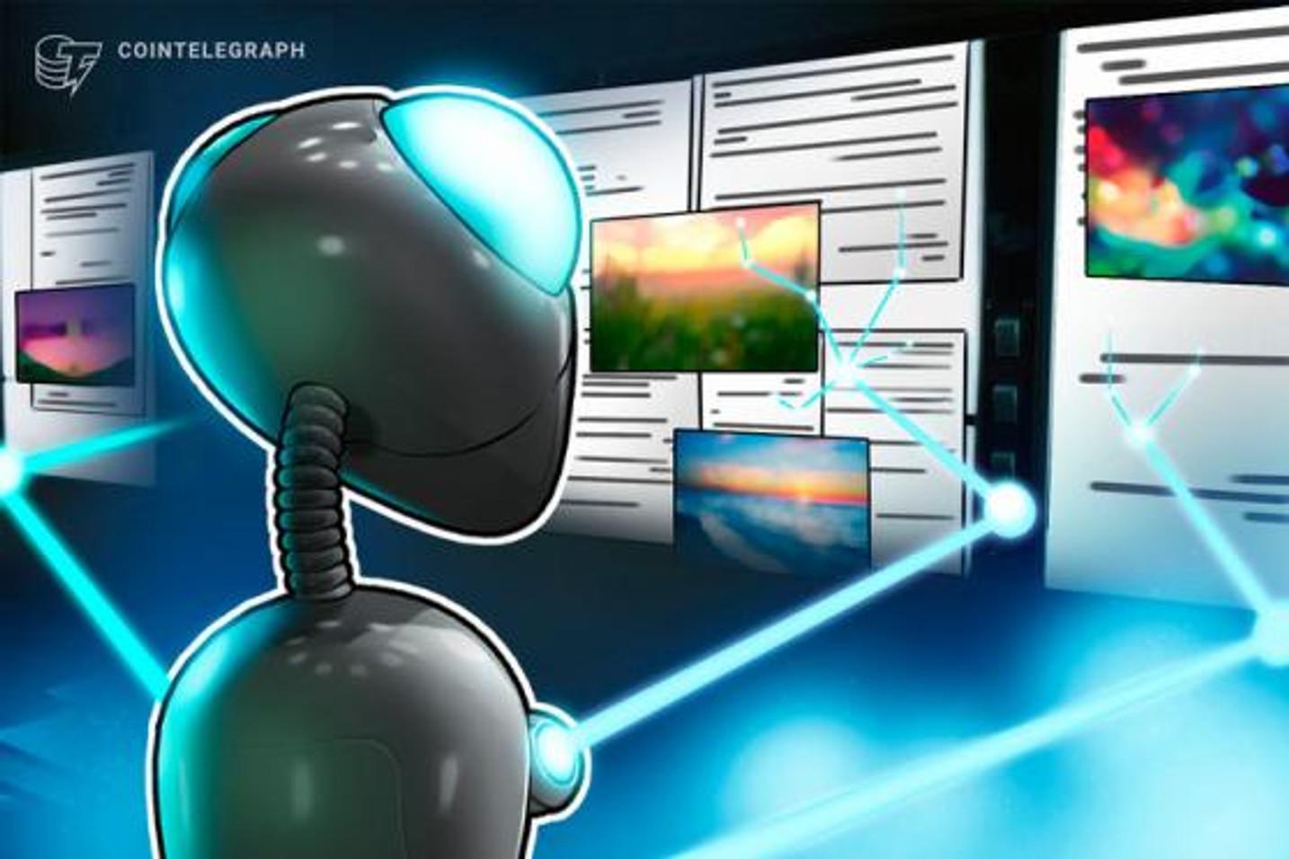 La blockchain y la censura estatal