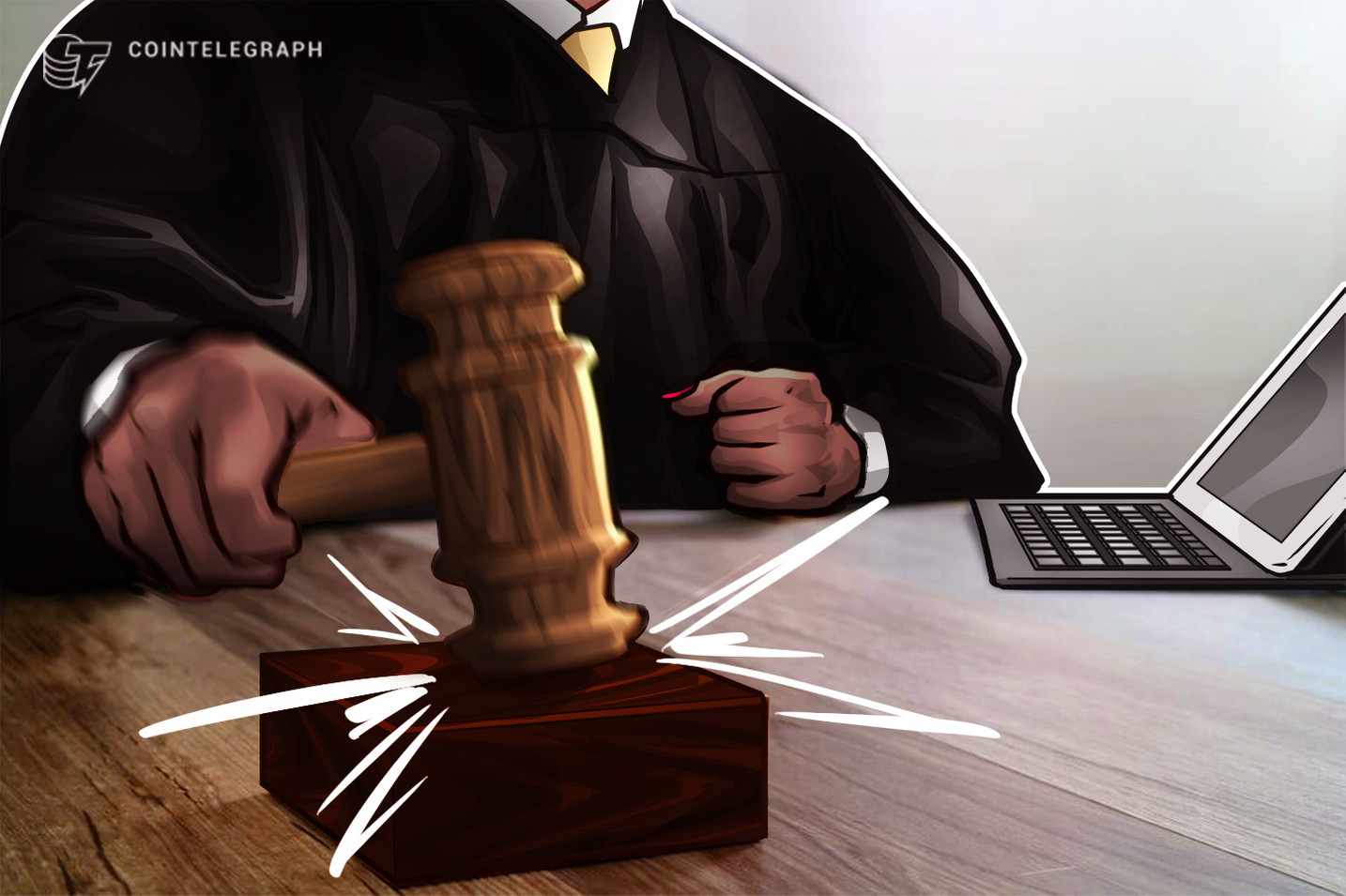 Bitfinex, Tether Formally Contest US Court Case Over Alleged $850 Million Fraud