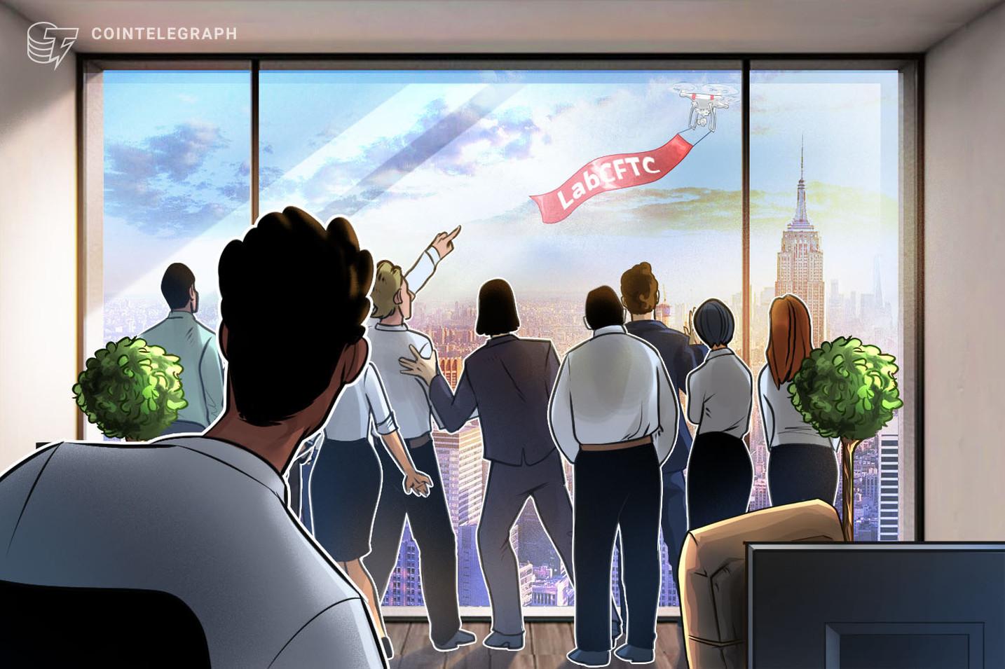 CFTC'nin Fintech Ofisi Geliştiricilere Kapılarını Açıyor