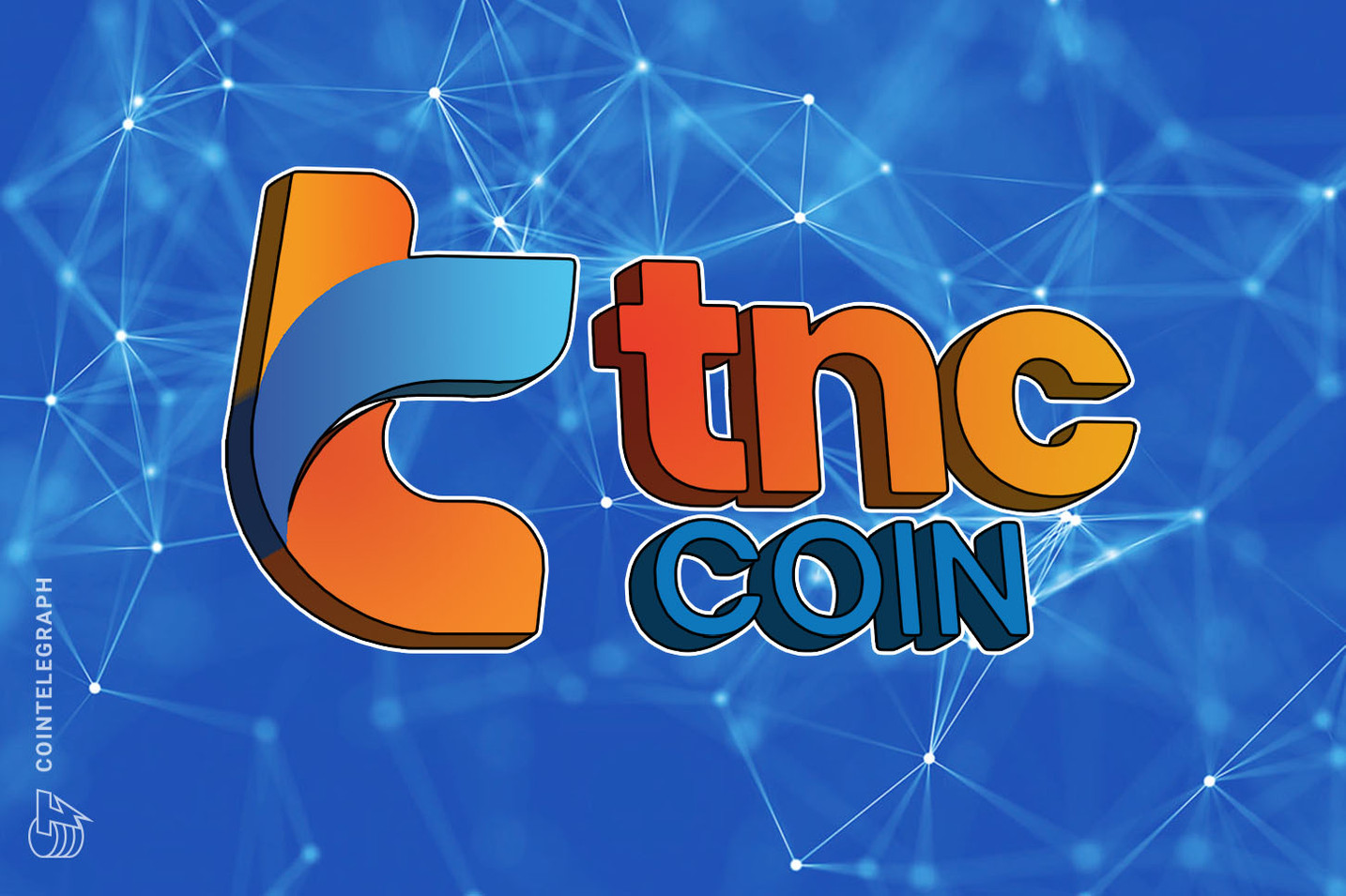 TNC mainnet promises to hit 300,000 transactions per second