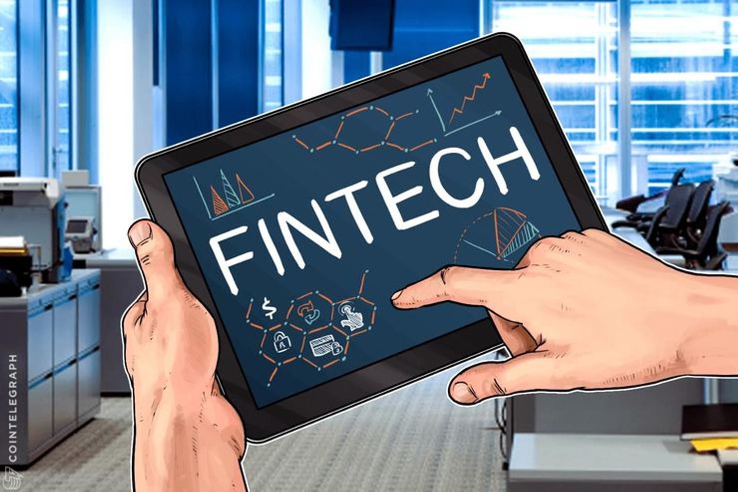 10 Aplicaciones de la tecnología Blockchain en la industria Fintech